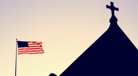 Have Pastors Forsaken America?