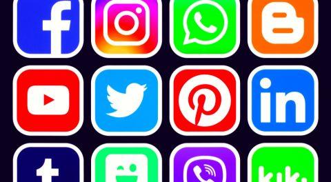 Use Social Media Profits to Fund Welfare Programs