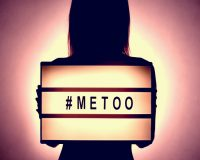 Saving a Life in the #MeToo Era