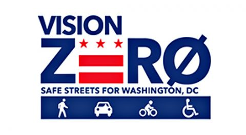 DC Residents had Better see Through the New Vision Zero Bill
