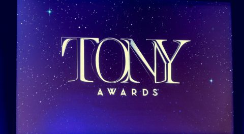 Sunday's Tony Awards–From Boffo Opening To the Toilet