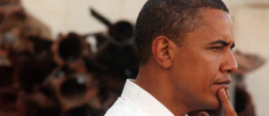 Obama: The Most Corrupt and America-Hating President in U.S. History