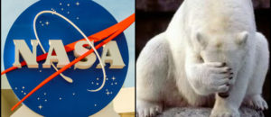 How NASA Cooking the Books Creates Global Warming Hysteria