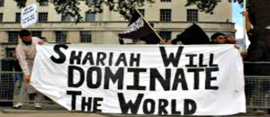 #NeverForget CNN's Post-9/11 Push for Sharia in America