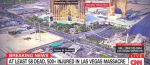American Heroes in Las Vegas