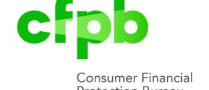 Congress – Do Your Job and End the CFPB