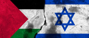 Palestinian Leaders don't want Peace - Never Have - Never Will