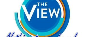 "Next Discussion on ""The View"" – Will Joy Behar Hear the Voice of God?"