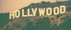 Hollywood Now Demands Moral Conduct in Film Industry