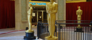 Ten Great Oscar-Winning Films for Conservatives