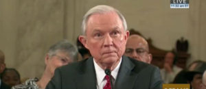 The United States Attorney General