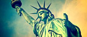 The Liberty Assemblies Plan