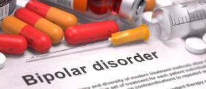 Bipolar: Disease or Bad Decision-Making?