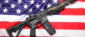 Who is AR-15 and Why Does the Media Hate Him?